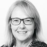 Tua Kyrklund