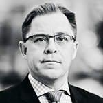 Marko Ojala